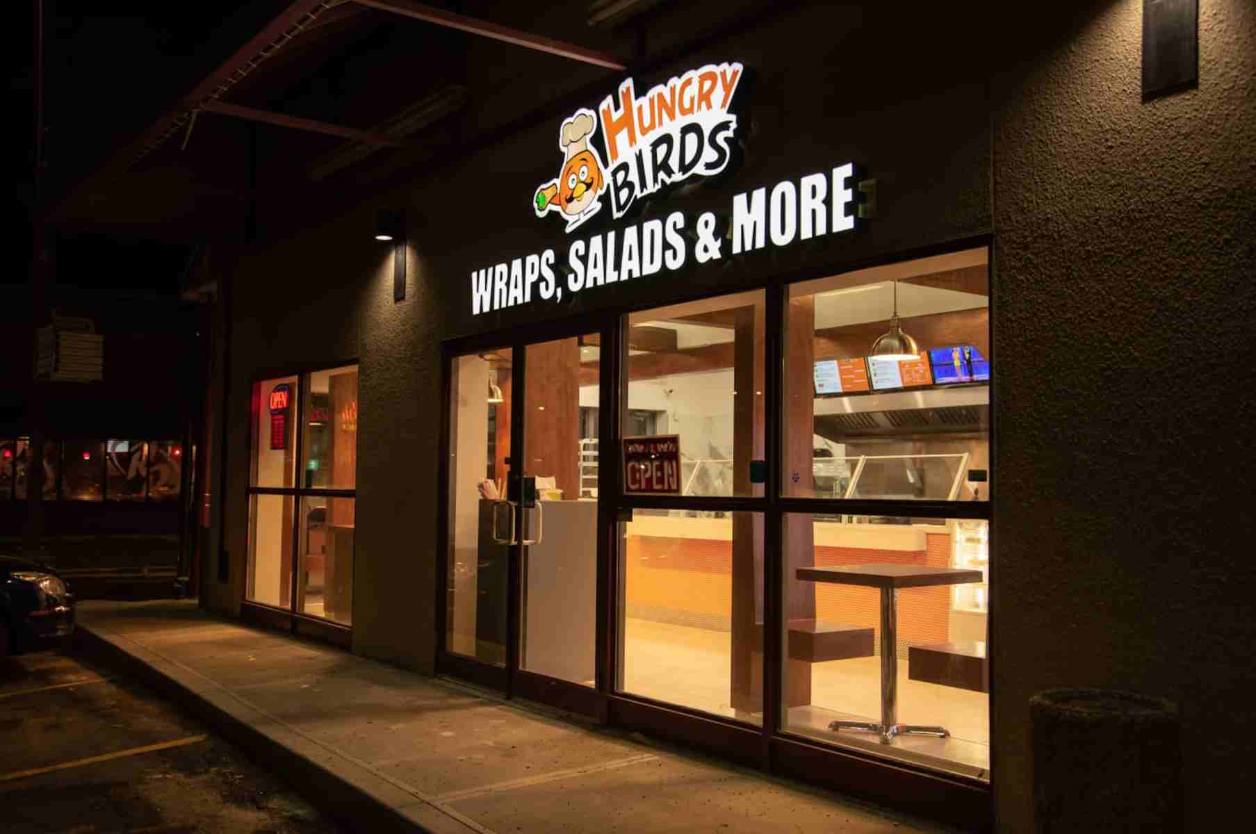 hungrybirds-edmonton-healthy-fast-food-edmonton