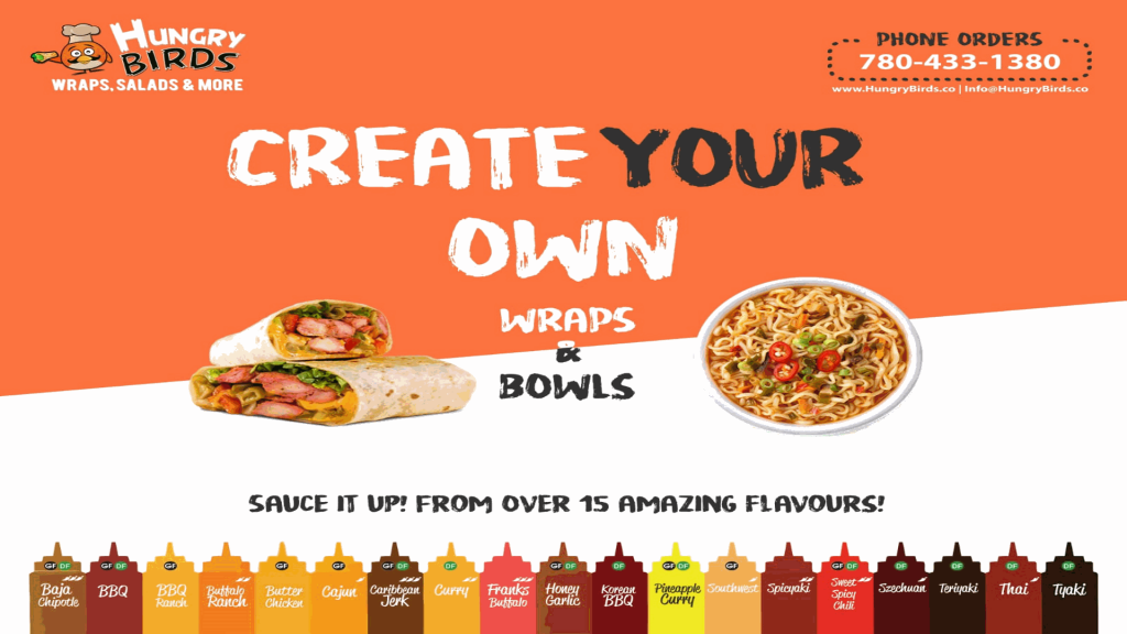 Hungrybirds-create-wraps-and-bowls