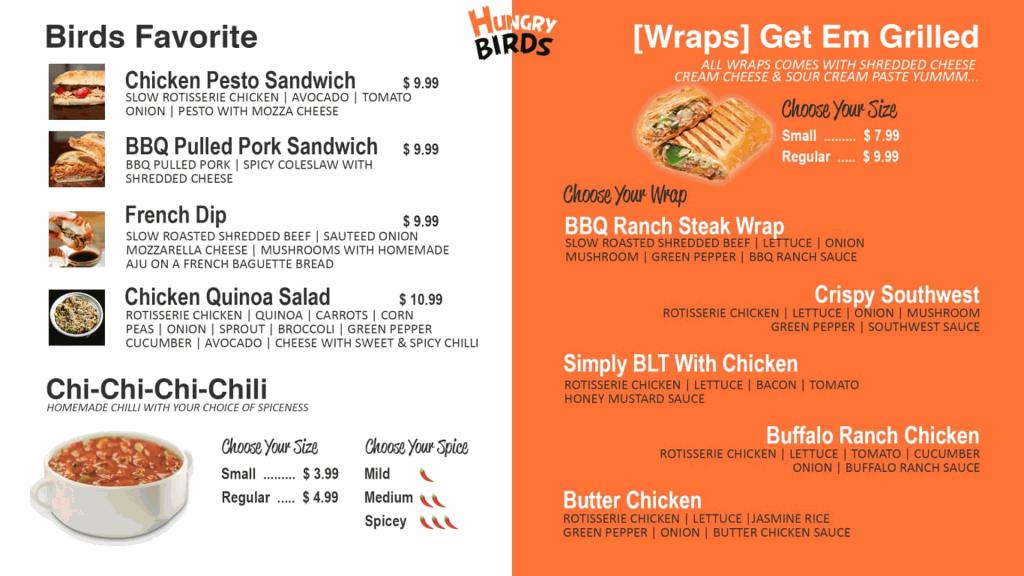 hungry-birds-chilli-wraps-salads-menu