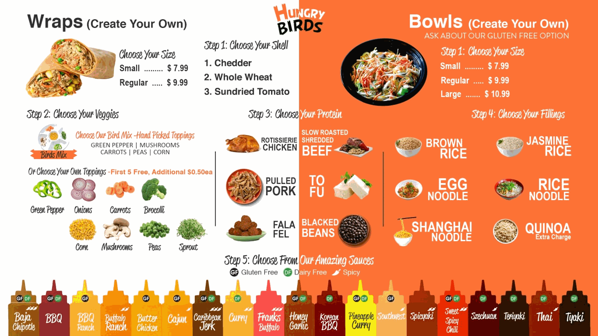 hungry-birds-wraps-bowls-menu